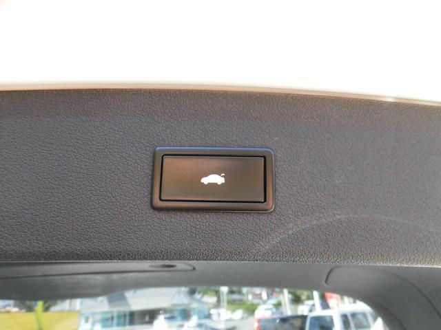 「アウディ」「アウディ Q5」「SUV・クロカン」「千葉県」の中古車14