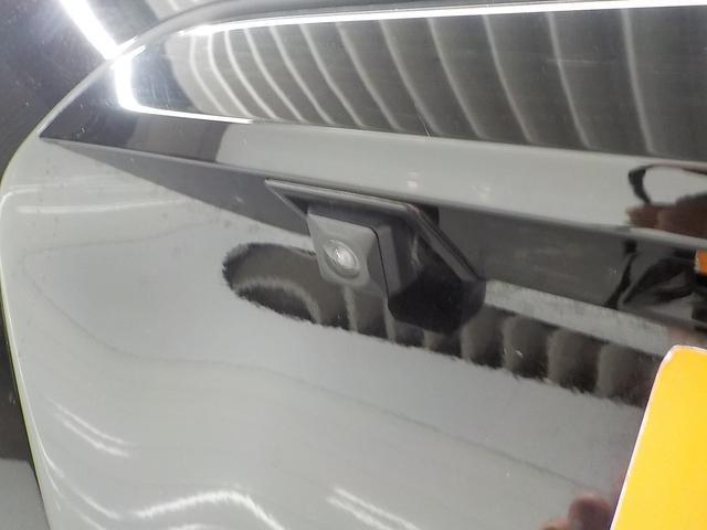 2.4アエラス Gエディション 20インチ 車高調 SDナビ(13枚目)