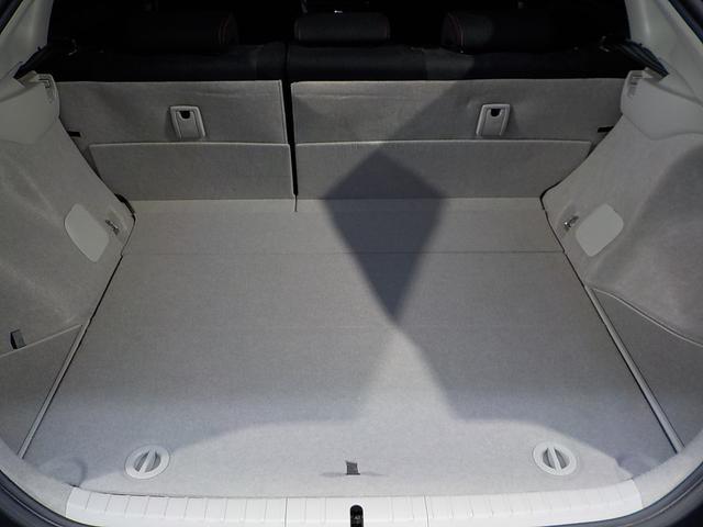 トヨタ プリウス Sツーリングセレクション・G's バックカメラ ETC