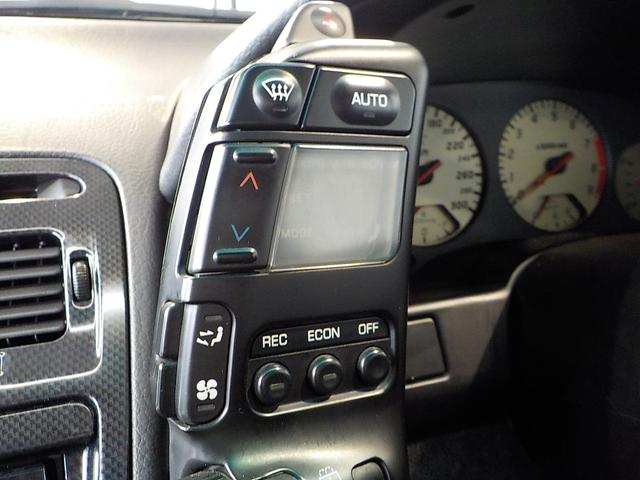 日産 フェアレディZ 300ZXツインターボ2by2 Tバー 最終型 5MT