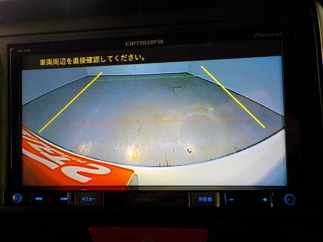 G・Lパッケージ バックカメラ ETC(7枚目)