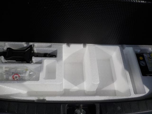 ブラック&ホワイトII-DJE ワンオーナー 特別仕様車(14枚目)