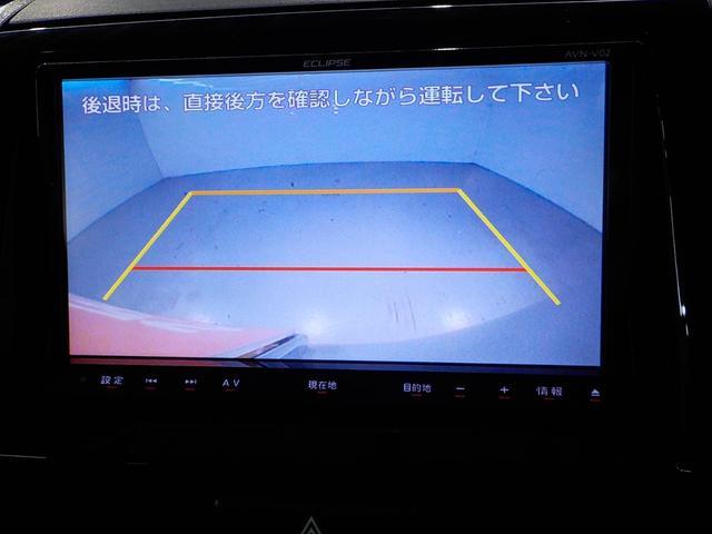 「スズキ」「パレット」「コンパクトカー」「千葉県」の中古車7