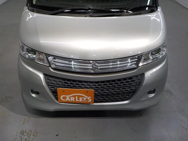 「スズキ」「パレット」「コンパクトカー」「千葉県」の中古車21
