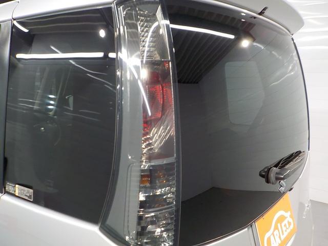 「スズキ」「パレット」「コンパクトカー」「千葉県」の中古車29