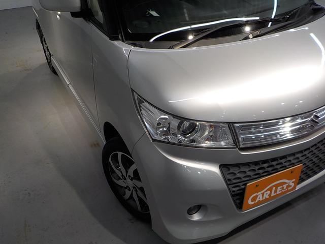 「スズキ」「パレット」「コンパクトカー」「千葉県」の中古車37