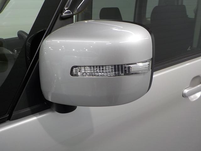 「スズキ」「パレット」「コンパクトカー」「千葉県」の中古車45