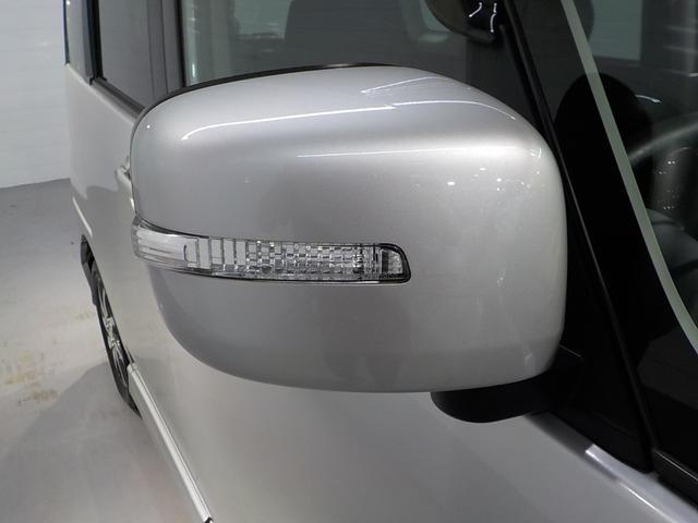 「スズキ」「パレット」「コンパクトカー」「千葉県」の中古車46