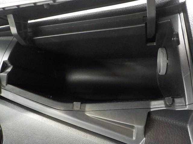 「スズキ」「パレット」「コンパクトカー」「千葉県」の中古車65