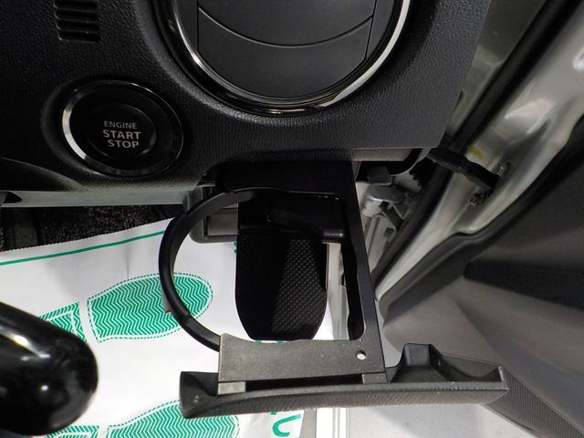 「スズキ」「パレット」「コンパクトカー」「千葉県」の中古車67