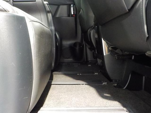 「トヨタ」「ヴェルファイア」「ミニバン・ワンボックス」「千葉県」の中古車12