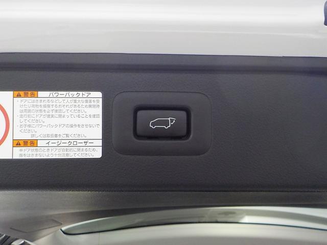 「トヨタ」「ヴェルファイア」「ミニバン・ワンボックス」「千葉県」の中古車15
