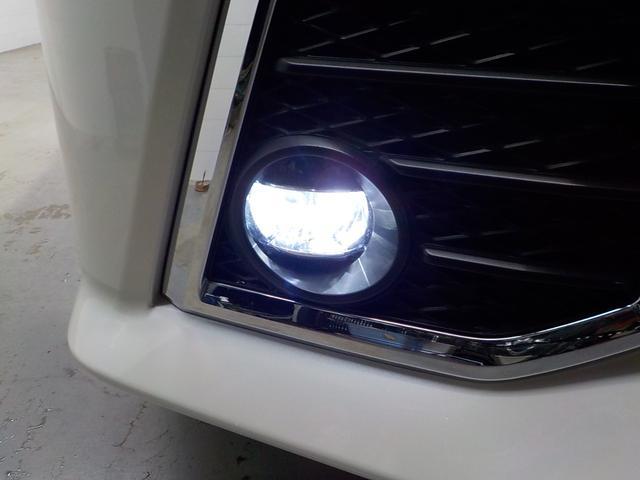 「トヨタ」「ヴェルファイア」「ミニバン・ワンボックス」「千葉県」の中古車33