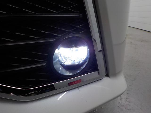 「トヨタ」「ヴェルファイア」「ミニバン・ワンボックス」「千葉県」の中古車34