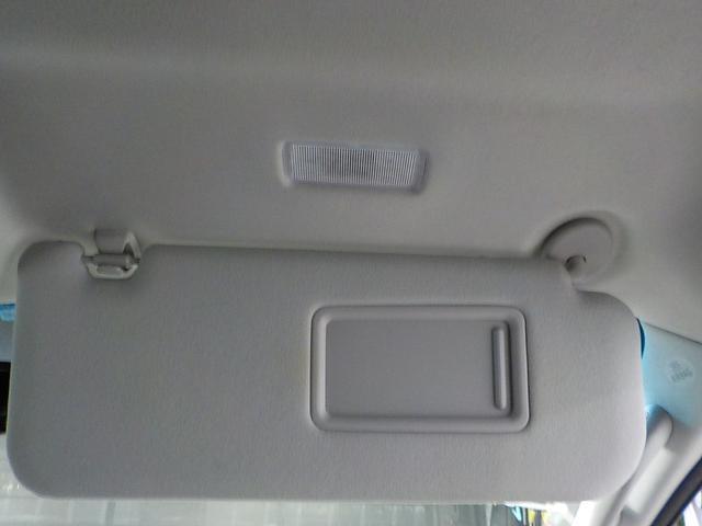 「トヨタ」「ヴェルファイア」「ミニバン・ワンボックス」「千葉県」の中古車64
