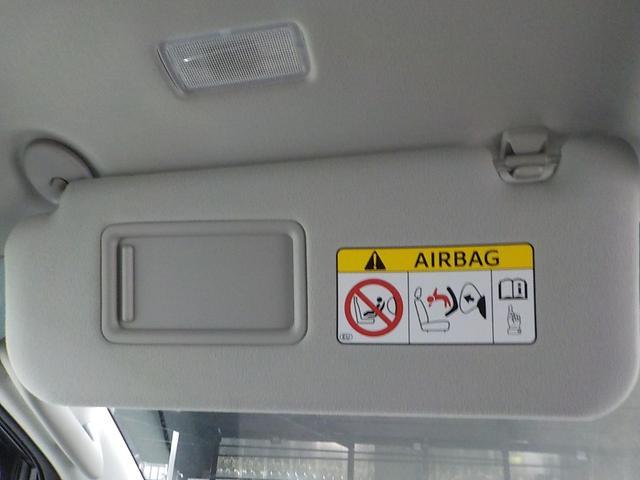 「トヨタ」「ヴェルファイア」「ミニバン・ワンボックス」「千葉県」の中古車65