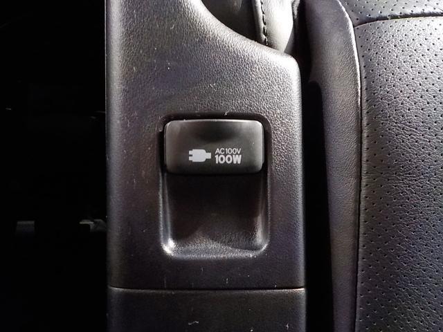 「トヨタ」「ヴェルファイア」「ミニバン・ワンボックス」「千葉県」の中古車70