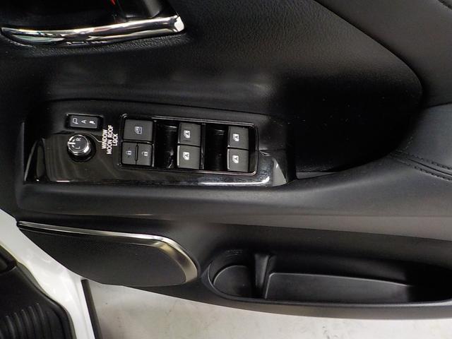「トヨタ」「ヴェルファイア」「ミニバン・ワンボックス」「千葉県」の中古車77