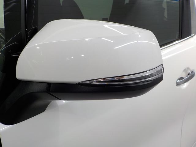 「トヨタ」「アルファード」「ミニバン・ワンボックス」「千葉県」の中古車44