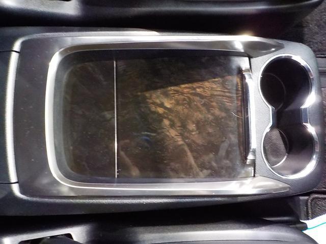 「トヨタ」「アルファード」「ミニバン・ワンボックス」「千葉県」の中古車57