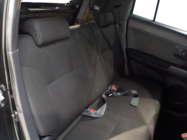 「トヨタ」「bB」「ミニバン・ワンボックス」「千葉県」の中古車10