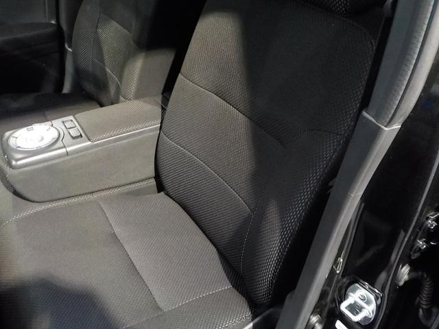 「トヨタ」「bB」「ミニバン・ワンボックス」「千葉県」の中古車17