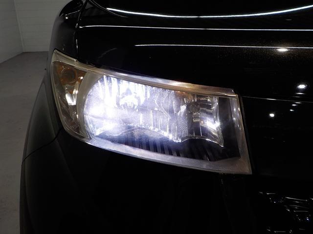 「トヨタ」「bB」「ミニバン・ワンボックス」「千葉県」の中古車31