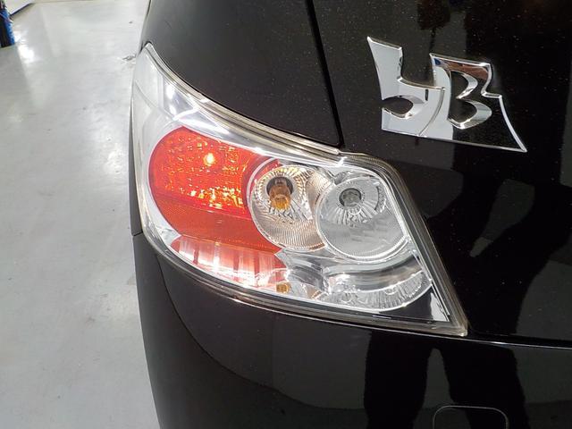 「トヨタ」「bB」「ミニバン・ワンボックス」「千葉県」の中古車36