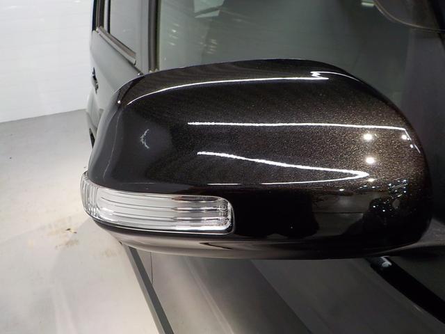 「トヨタ」「bB」「ミニバン・ワンボックス」「千葉県」の中古車37