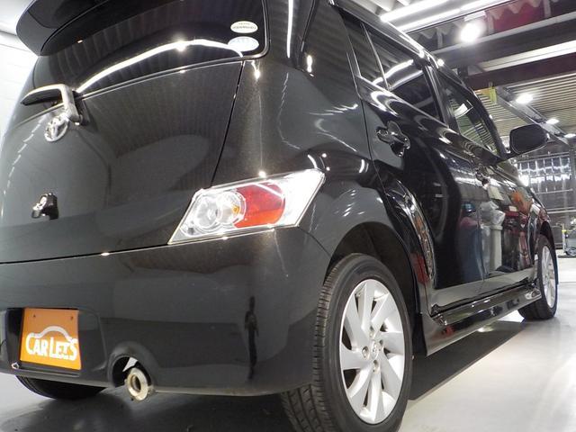 「トヨタ」「bB」「ミニバン・ワンボックス」「千葉県」の中古車41