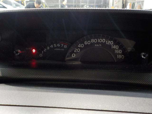 「トヨタ」「bB」「ミニバン・ワンボックス」「千葉県」の中古車59