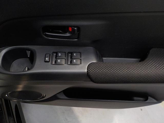 「トヨタ」「bB」「ミニバン・ワンボックス」「千葉県」の中古車61