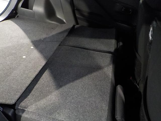 「トヨタ」「bB」「ミニバン・ワンボックス」「千葉県」の中古車79