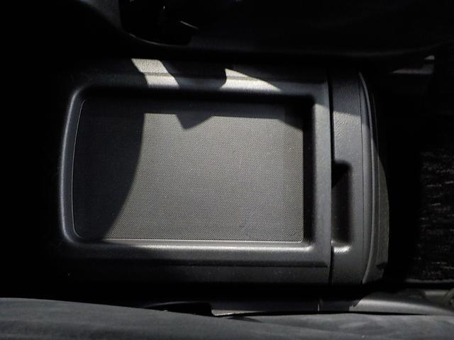 「トヨタ」「ヴェルファイア」「ミニバン・ワンボックス」「千葉県」の中古車57