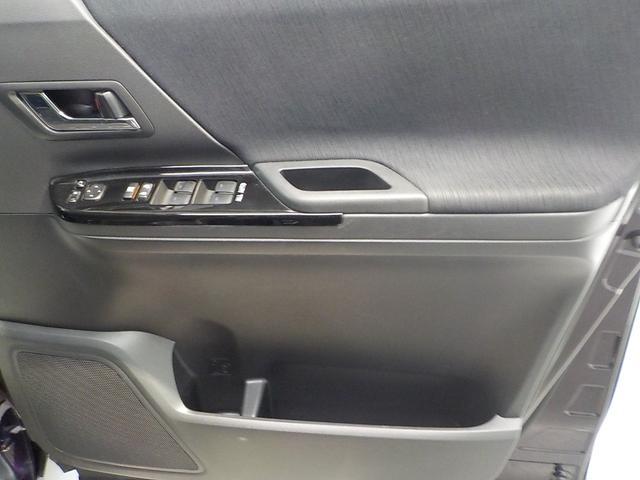 「トヨタ」「ヴェルファイア」「ミニバン・ワンボックス」「千葉県」の中古車59