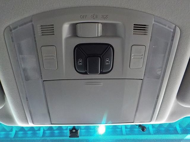 「トヨタ」「ヴェルファイア」「ミニバン・ワンボックス」「千葉県」の中古車75