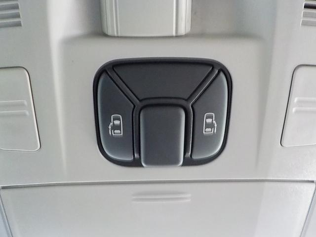 「トヨタ」「ヴェルファイア」「ミニバン・ワンボックス」「千葉県」の中古車76