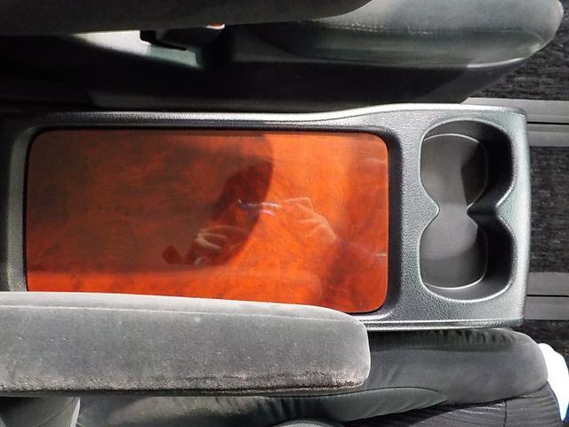 「トヨタ」「ヴェルファイア」「ミニバン・ワンボックス」「千葉県」の中古車78