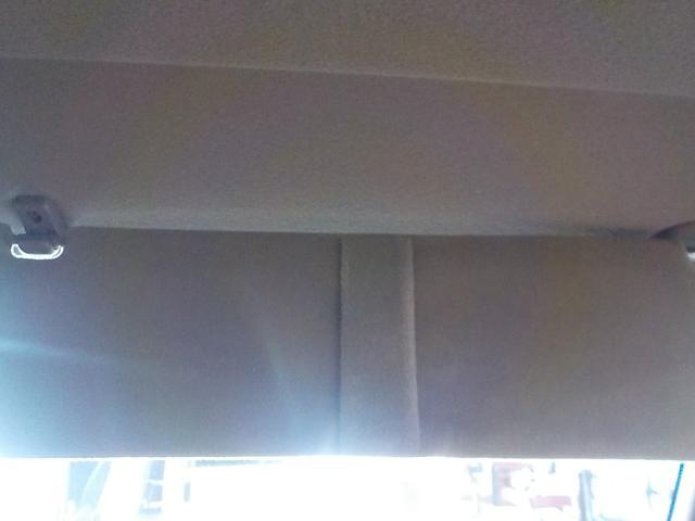 スーパーカスタムG トリプルムーンルーフ SDナビ バックカメラ ETC 外アルミ(61枚目)