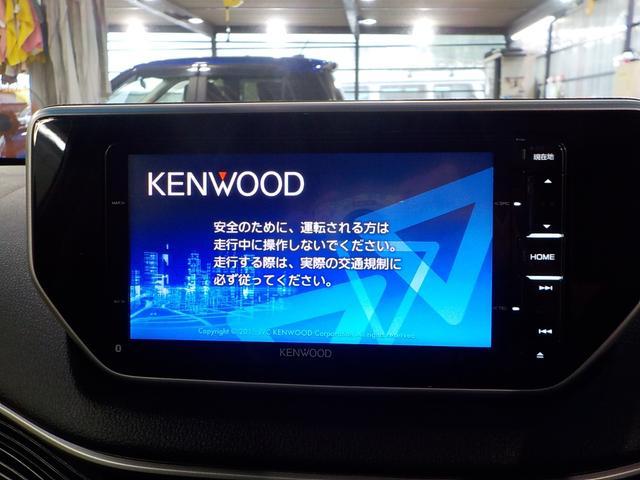 カスタム RS ハイパーSAII SDナビ バックカメラ ETC ローダウン(5枚目)