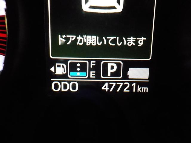 カスタム RS ハイパーSAII SDナビ バックカメラ ETC ローダウン(6枚目)