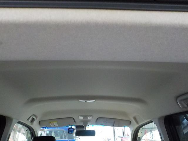 カスタム RS ハイパーSAII SDナビ バックカメラ ETC ローダウン(13枚目)