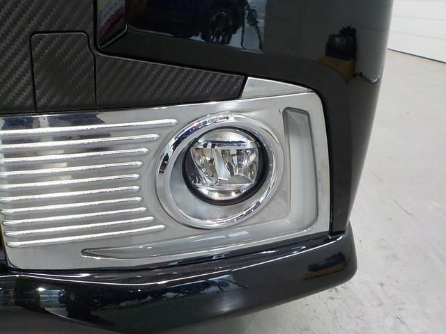 カスタム RS ハイパーSAII SDナビ バックカメラ ETC ローダウン(27枚目)
