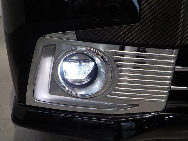 カスタム RS ハイパーSAII SDナビ バックカメラ ETC ローダウン(35枚目)