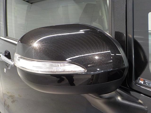 カスタム RS ハイパーSAII SDナビ バックカメラ ETC ローダウン(41枚目)