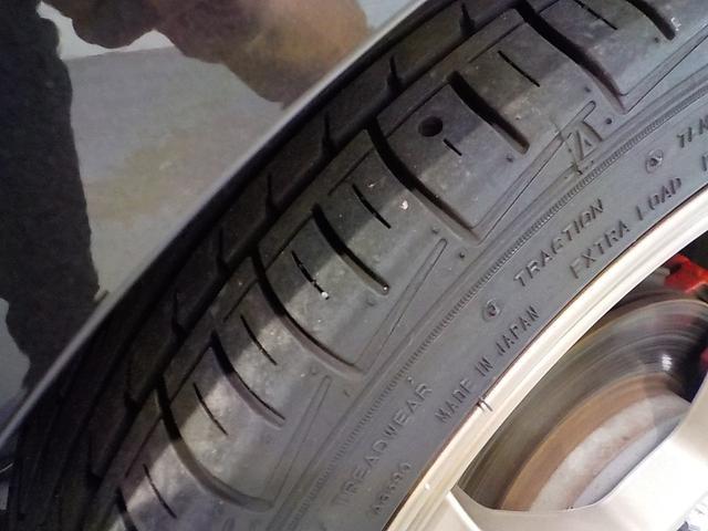カスタム RS ハイパーSAII SDナビ バックカメラ ETC ローダウン(67枚目)