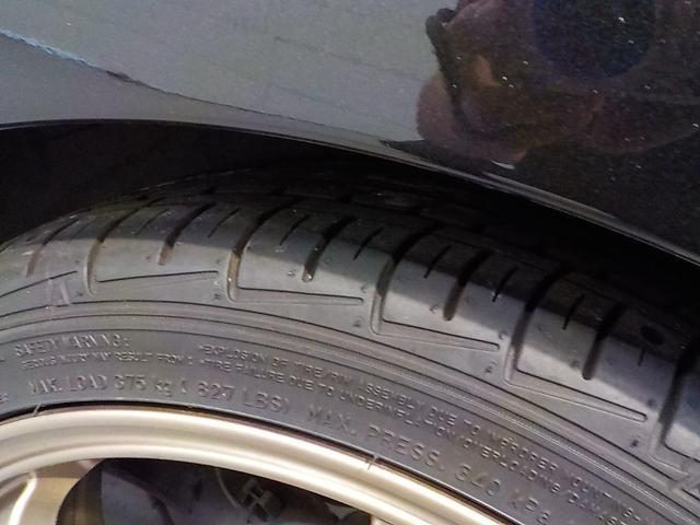 カスタム RS ハイパーSAII SDナビ バックカメラ ETC ローダウン(71枚目)
