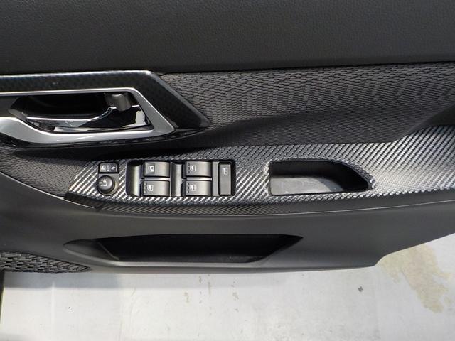 カスタム RS ハイパーSAII SDナビ バックカメラ ETC ローダウン(75枚目)