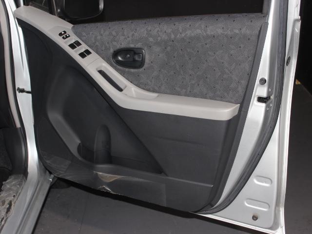 運転席側ドア内装、大きなスレ、キズ御座いません!!