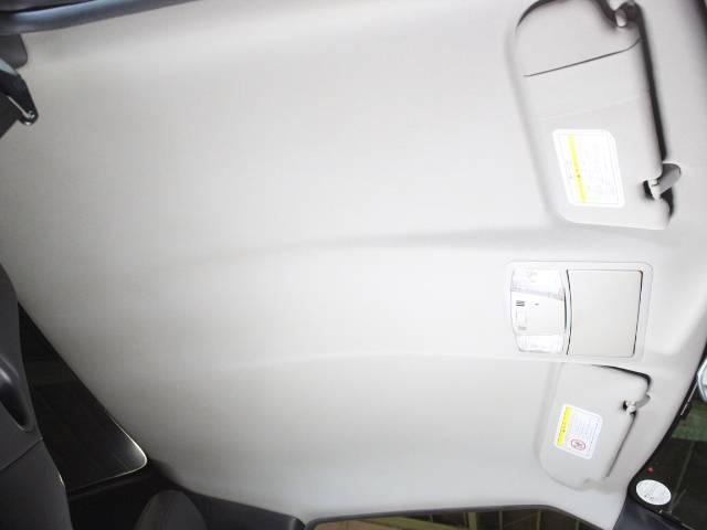 日産 GT-R ベースグレード HDDナビTV Bカメラ フルノーマル